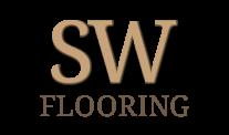 SW Flooring