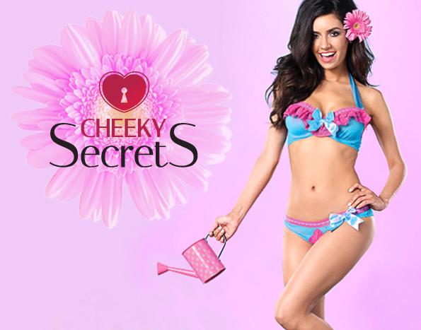 Cheeky Secrets Link 11 portfolio 1