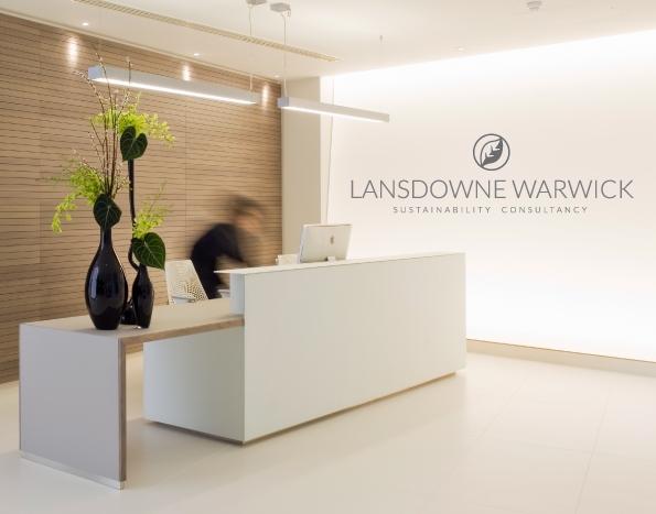 Lansdowne Warwick Link 11 portfolio 1