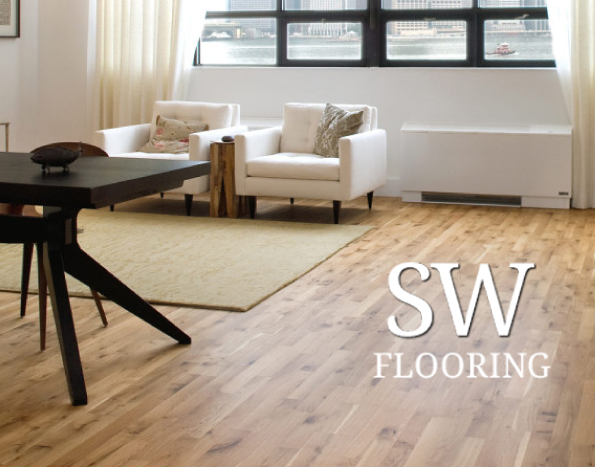 SW flooring Link 11 portfolio 1