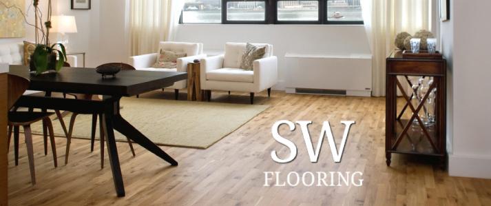 SW flooring Link 11 portfolio 2