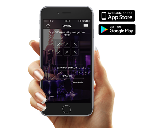 Mobile Apps Company - Apps for Businesses