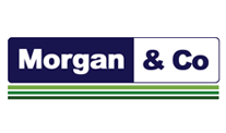 Morgan & Co